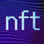 NFTs explique : que sont les tokens non fongibles et comment fonctionnent-ils ?