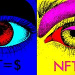 Qu'est-ce qu'un jeton non fongible (NFT)?