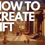 Comment créer gratuitement votre premier NFT (jeton non fongible)