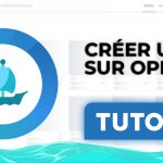 Comment créer un token non fongible (NFT) gratuitement avec OpenSea ?