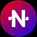 Cours NFT Art Finance (NFTART), graphisme, capitalisation boursière