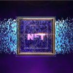 Créer et vendre NFT (Guide simple)