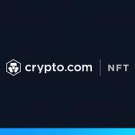 Crypto.com NFT |  Achetez, vendez, découvrez le numérique exclusif...