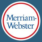 Définition de Nft par Merriam-Webster