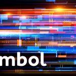 """La plate-forme NFT basée sur des symboles """"NEMBER ART"""" a lancé la version du réseau principal"""