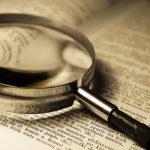 Le dictionnaire Merriam-Webster met aux enchères un jeton non fongible...