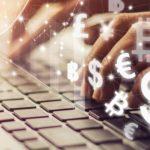 Le groupe Coinsilium commence à travailler sur un nouveau projet de jeton non fongible (NFT) pour créer un «NFT sur Bitcoin»