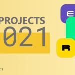 Les meilleurs projets NFT de 2021 - Les meilleurs projets NFT