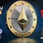 Les vendredis audio des jetons NFT!  Semaine #007 avec School of Crypto, TESLA et plus