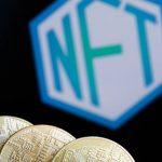 NFT expliqué simplement: c'est derrière les jetons non fongibles