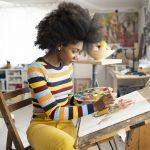 Pouvez-vous vendre de l'art NFT pour 1 000 000 $ ?
