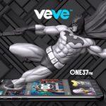 Une introduction à VeVe, la plate-forme de collection NFT qui fait tourner les têtes