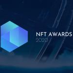 Prix NFT