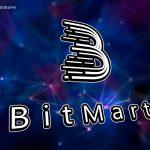 Vancat, un jeton de marché NFT innovant coté sur BitMart Exchange