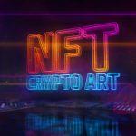 NFT Art: qu'est-ce que c'est et où l'acheter