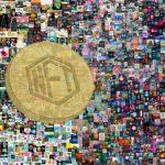 Comment fonctionne le nouvel art de Crypto