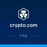Centre d'aide de Crypto.com