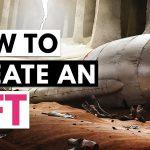Comment transformer votre art en NFT - Tutoriel étape par étape ...