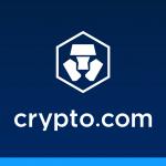 Crypto.com    Le meilleur endroit pour acheter, vendre et payer avec...