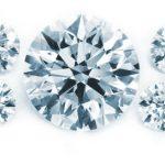Investissement en diamant d'actif dur à jeton non fongible |  Marché NFT