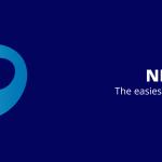 NFTMart - Le marché NFT le plus simple