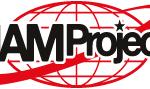 Site officiel du projet JAM