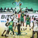 Technologie FIBA et Bitci: collaboration entre Fan Token et NFT