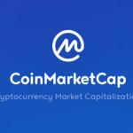 Toutes les crypto-monnaies |  CoinMarketCap