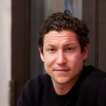 Vito Schnabel lance une plateforme d'enchères NFT